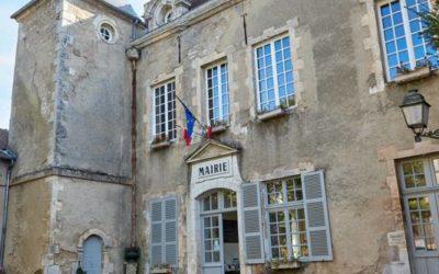 Le SDEY accompagne Vézelay dans son optimisation énergétique