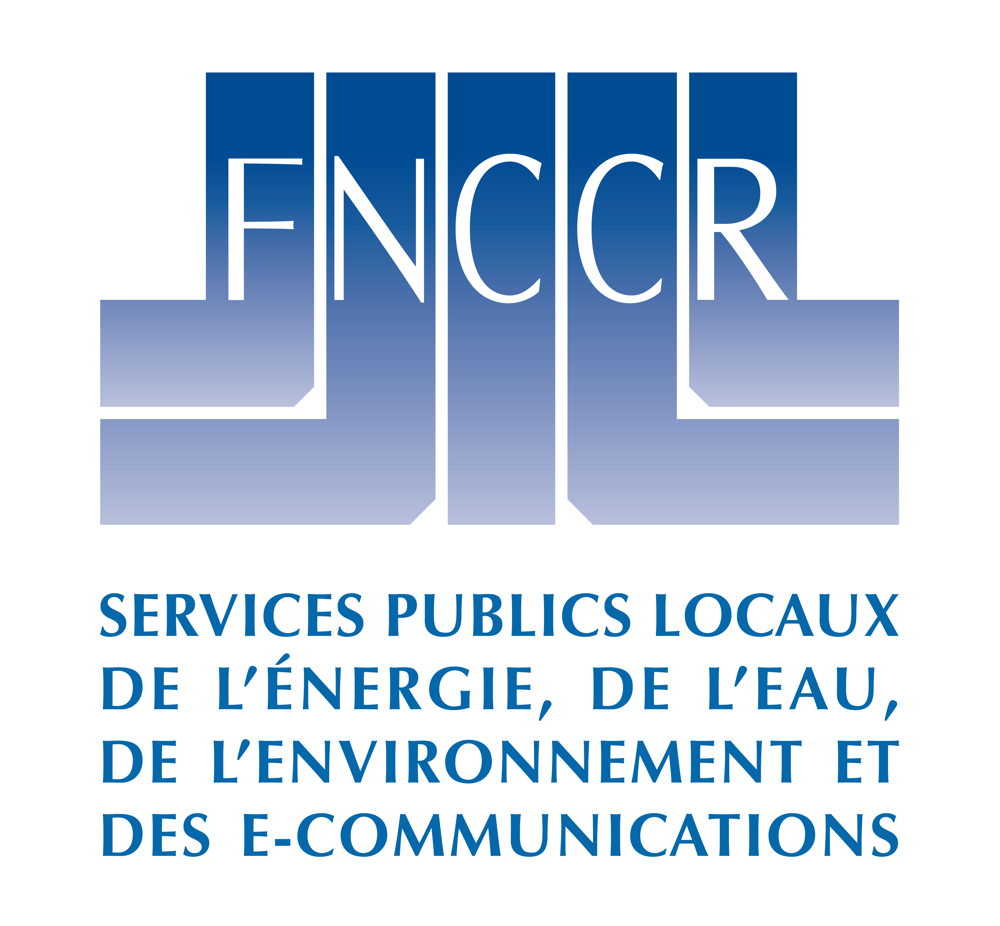 Quelles sont les missions de la FNCCR ?
