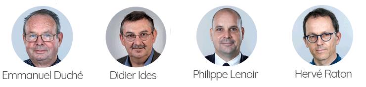 Delegues Cle Avallonnais 2020 B
