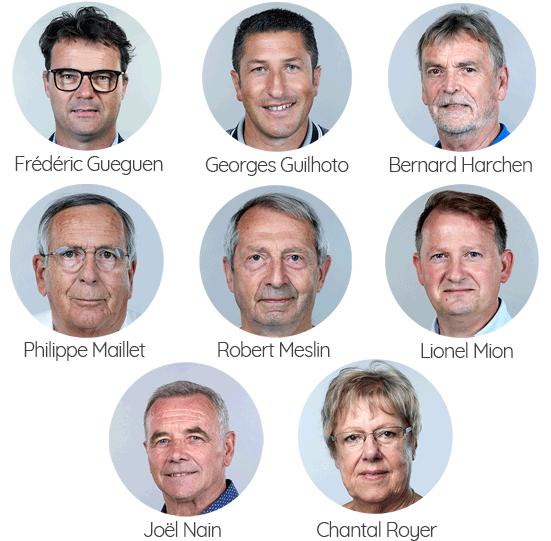 Delegues Cle Auxerrois Serein 2020