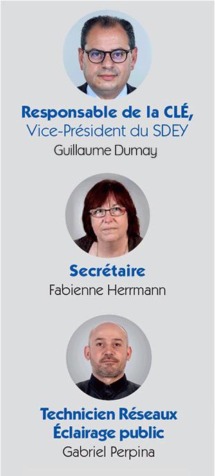 Bureau Cle Avallonnais Sdey 2020