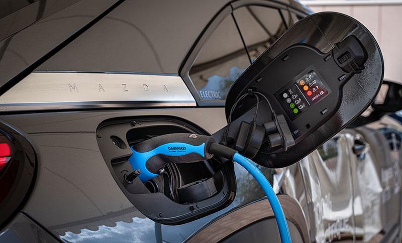 Mobilite Electrique Maison Entreprise Septembre 2020 Bd5