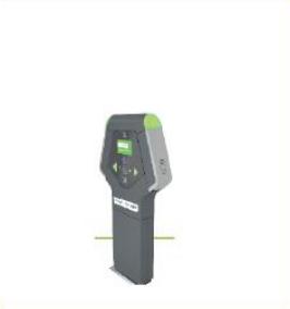 Sdey Mobilite Electrique Borne De Charge 22kw