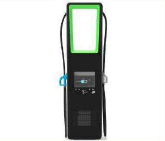 Sdey Mobilite Electrique Borne De Charge 50 160kw