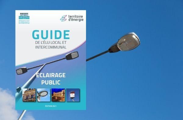 guide eclairage public fnccr 2