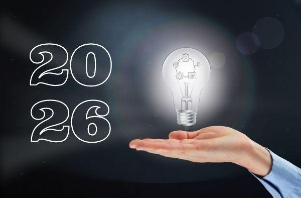 Plan stratégique 2026 : « Une nouvelle énergie pour nos territoires ! »